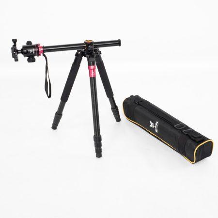 Jackal Cross fényképező, kamera állvány