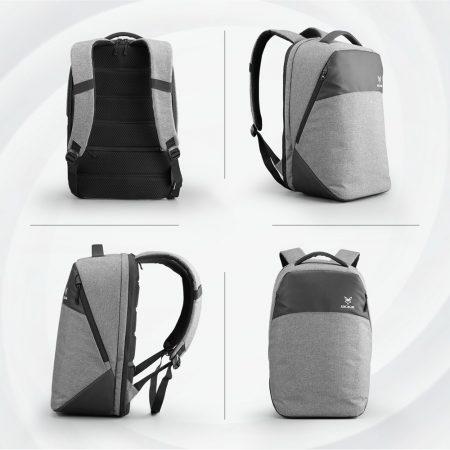 Jackal Jackdaw fényképező hátizsák